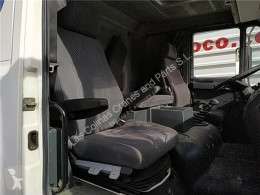 MAN LC Siège Asiento Delantero Derecho L2000 8.103-8.224 EUROI/II Chasis pour camion L2000 8.103-8.224 EUROI/II Chasis 8.163 F / E 2 [4,6 Ltr. - 114 kW Diesel] cabine / carrosserie occasion