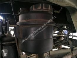 日产Atleon重型卡车零部件 Réservoir de direction assistée Deposito Liquido Direccion Asistida 210 pour camion 210 二手