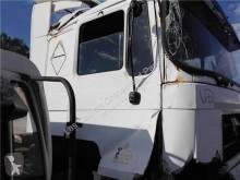 曼恩重型卡车零部件 Porte Puerta Delantera Derecha F 90 19.332/362/462 FGGF Batalla pour tracteur routier F 90 19.332/362/462 FGGF Batalla 4800 PMA17 [13,3 Ltr. - 338 kW Diesel] 二手