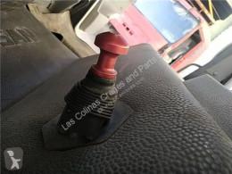 Accessoires de boîte de vitesse Nissan Atleon Levier de vitesses Palanca Freno De Mano 210 pour camion 210