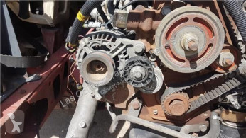 Reservdelar lastbilar Iveco Daily Alternateur Alternador II 35 S 11,35 C 11 pour camion II 35 S 11,35 C 11 begagnad