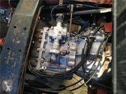 Renault Boîte de vitesses Caja Cambios Manual Midliner S 150.09/B pour camion Midliner S 150.09/B használt sebességváltó