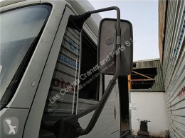 Iveco Außenspiegel Eurocargo Rétroviseur extérieur Retrovisor Izquierdo tector Chasis (Typ 120 pour camion tector Chasis (Typ 120 E 24) [5,9 Ltr. - 176 kW Diesel]