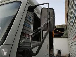 Iveco rear-view mirror Eurocargo Rétroviseur extérieur Retrovisor Izquierdo tector Chasis (Typ 120 pour camion tector Chasis (Typ 120 E 24) [5,9 Ltr. - 176 kW Diesel]