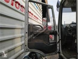 Repuestos para camiones cabina / Carrocería piezas de carrocería puerta Iveco Eurocargo Porte Puerta Delantera Izquierda tector Chasis (Mo pour tector Chasis (Modelo 100 E 18) [5,9 Ltr. - 134 kW Diesel]