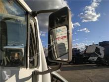 Зеркало заднего вида Nissan Atleon Rétroviseur extérieur Retrovisor Derecho 210 pour camion 210