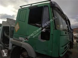 Peças pesados Iveco Eurotech Porte Puerta Delantera Derecha (MP) MP 190 pour camion (MP) MP 190 E 34 usado