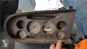 Elektrisk system Iveco Daily Tableau de bord Cuadro Completo II 35 S 11,35 C 11 pour camion II 35 S 11,35 C 11