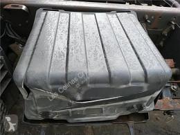 依维柯Eurocargo重型卡车零部件 Boîtier de batterie Soporte Baterias tector Chasis (Typ 120 E 24 pour camion tector Chasis (Typ 120 E 24) [5,9 Ltr. - 176 kW Diesel] 二手