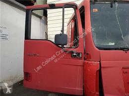 Pièces détachées PL MAN TGA Porte Puerta Delantera Derecha 18.410 FLS, FLLS, FLLS/N, FLS-T pour tracteur routier 18.410 FLS, FLLS, FLLS/N, FLS-TS, FLRS, FLLRS occasion