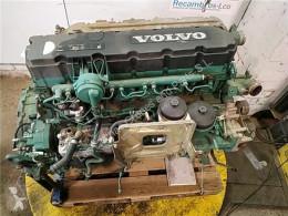 Repuestos para camiones Volvo FL Couvercle de soupape Tapa Balancines XXX (2006->) Fg 4x2 [7,2 Ltr. - 206 pour camion XXX (2006->) Fg 4x2 [7,2 Ltr. - 206 kW Diesel] usado