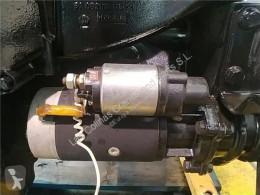 Repuestos para camiones sistema eléctrico sistema de arranque motor de arranque MAN Démarreur Motor Arranque 10.150 10.150 pour camion 10.150 10.150