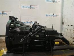 Boîte de vitesse Iveco Eurocargo Boîte de vitesses Caja Cambios Manual 05.03 -> FG 75 E [3,9 L pour 05.03 -> FG 75 E [3,9 Ltr. - 103 kW Diesel]