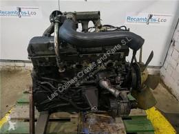Bloc moteur OM Bloc-moteur Culatin Mercedes-Benz SPRINTER 4-t Furgón (904) 412 D pour automobile MERCEDES-BENZ SPRINTER 4-t Furgón (904) 412 D
