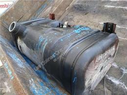 Zbiornik powietrza Iveco Daily Réservoir de carburant Deposito Combustible II 50 C 15 pour camion II 50 C 15