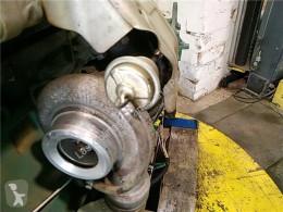 Repuestos para camiones Volvo FL Turbocompresseur de moteur Turbo XXX (2006->) Fg 4x2 [7,2 Ltr. - 206 kW Diesel] pour camion XXX (2006->) Fg 4x2 [7,2 Ltr. - 206 kW Diesel] usado