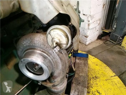 Reservdelar lastbilar Volvo FL Turbocompresseur de moteur Turbo XXX (2006->) Fg 4x2 [7,2 Ltr. - 206 kW Diesel] pour camion XXX (2006->) Fg 4x2 [7,2 Ltr. - 206 kW Diesel] begagnad