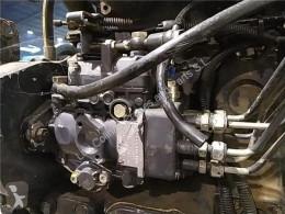 MAN Pompe d'injection Bomba Alta Presion L2000 8.103-8.224 EUROI/II Chasis 8.15 pour tracteur routier L2000 8.103-8.224 EUROI/II Chasis 8.153 F/LC E 1 [4,6 Ltr. - 114 kW Diesel] bomba de injeção usado