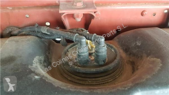 Réservoir de carburant Iveco Daily Réservoir de carburant Aforador II 35 S 11,35 C 11 pour camion II 35 S 11,35 C 11