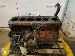 Bloc moteur Renault Bloc-moteur Bloque Midliner M 250.16/D pour camion Midliner M 250.16/D