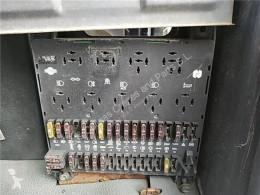 Peças pesados Nissan Atleon Boîte à fusibles Caja Fusibles/Rele 210 pour camion 210 usado
