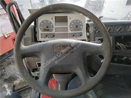 Pièces détachées PL MAN TGA Volant Volante 18.410 FLS, FLLS, FLLS/N, FLS-TS, FLRS, FLLRS pour camion 18.410 FLS, FLLS, FLLS/N, FLS-TS, FLRS, FLLRS occasion