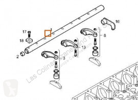 Iveco Eurostar Culbuteur Balancines (LD) FSA (LD 440 E 4 pour tracteur routier (LD) FSA (LD 440 E 43 4X2) [10,3 Ltr. - 316 kW Diesel] cabine / carrosserie occasion