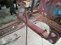 Piese de schimb vehicule de mare tonaj Iveco Eurotech Ressort à lames Ballesta Eje Delantero Derecho (MP) pour camion (MP) MP 190 E 34 second-hand