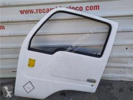Peças pesados Nissan Atleon Porte Puerta Delantera Izquierda 110.35, 120.35 pour camion 110.35, 120.35 usado