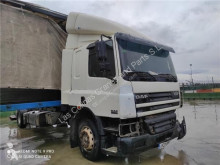 Салон / кузов DAF Pare-soleil Visera Antisolar Serie CF 75.250-360 E III FGFE CF 75.310 F pour camion Serie CF 75.250-360 E III FGFE CF 75.310 FA [9,2 Ltr. - 228 kW Diesel]