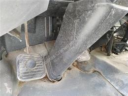 Pièces détachées PL Nissan Atleon Pédale d'embrayage Juego Pedales Completo 210 pour camion 210 occasion