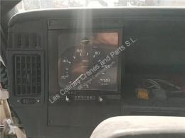 Pièces détachées PL Renault Premium Tachygraphe Tacografo Analogico Distribution 340.18D pour tracteur routier Distribution 340.18D occasion