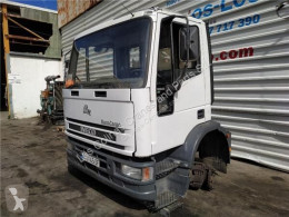 Cabine / carrosserie Iveco Eurocargo Cabine Cabina Completa Chasis (Typ 150 E 23) [5,9 L pour camion Chasis (Typ 150 E 23) [5,9 Ltr. - 167 kW Diesel]