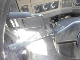 MAN steering Commutateur de colonne de direction do Intermitencia F 90 19.332/362/462 FGGF Batalla 4800 pour tracteur routier F 90 19.332/362/462 FGGF Batalla 4800 PMA17 [13,3 Ltr. - 338 kW Diesel]