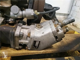 Pièces détachées PL Mitsubishi Canter Pompe hydraulique Bomba Hidraulica 01/99 -> KI 35 [3,0 Ltr. - pour camion 01/99 -> KI 35 [3,0 Ltr. - 92 kW Diesel] occasion