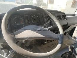قطع غيار الآليات الثقيلة Nissan Atleon Volant Volante 210 pour camion 210 مستعمل