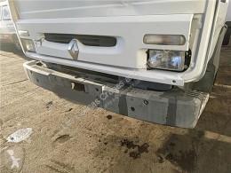 Ricambio per autocarri Renault Pare-chocs Paragolpes Delantero Midliner S 150.09/B pour camion Midliner S 150.09/B usato