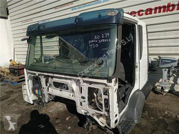 Cabine / carrosserie Iveco Stralis Cabine Cabina Desnuda AD 440S45, AT 440S45 pour camion AD 440S45, AT 440S45