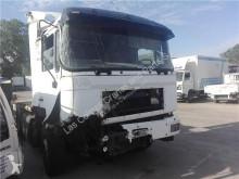 Салон / кузов MAN Cabine Cabina Completa F 90 19.332/362/462 FGGF Batalla 4800 PMA pour camion F 90 19.332/362/462 FGGF Batalla 4800 PMA17 [13,3 Ltr. - 338 kW Diesel]