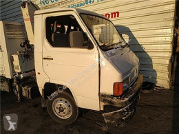 Nissan Trade Cabine Cabina Completa 3,0 pour camion 3,0 cabine / carrosserie occasion