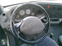Vrachtwagenonderdelen Iveco Daily Volant Volante II 50 C 15 pour camion II 50 C 15 tweedehands