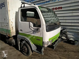 Nissan Cabstar Cabine Cabina Completa 35.13 pour camion 35.13 cabine / carrosserie occasion