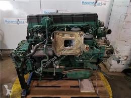 Volvo engine block FL Bloc-moteur Bloque XXX (2006->) Fg 4x2 [7,2 Ltr. - 206 kW Diesel pour camion XXX (2006->) Fg 4x2 [7,2 Ltr. - 206 kW Diesel]