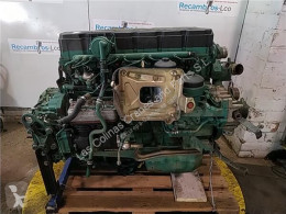 Reservdelar lastbilar Volvo FL Culbuteur Balancines XXX (2006->) Fg 4x2 [7,2 Ltr. - 206 kW Di pour XXX (2006->) Fg 4x2 [7,2 Ltr. - 206 kW Diesel] begagnad