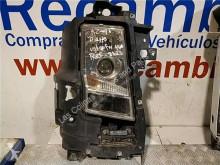 Reservedele til lastbil Volvo FH Phare Faro Delantero Derecho 12 2002 -> FG LOW 4X2 [12,1 pour camion 12 2002 -> FG LOW 4X2 [12,1 Ltr. - 338 kW Diesel (D12D460)] brugt