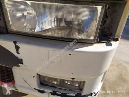 Pièces détachées PL Iveco Eurotech Phare Faro Delantero Izquierdo (MP) FSA pour tracteur routier (MP) FSA (440 E 38) [9,5 Ltr. - 276 kW Diesel] occasion