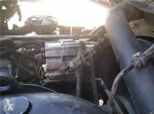 قطع غيار الآليات الثقيلة MAN Alternateur Alternador F 90 19.332/362/462 FGGF Batalla 4800 PMA17 [1 pour camion F 90 19.332/362/462 FGGF Batalla 4800 PMA17 [13,3 Ltr. - 338 kW Diesel] مستعمل