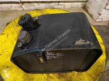 Reservdelar lastbilar MAN Réservoir hydraulique Deposito Hidraulico pour camion begagnad