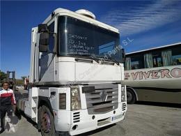 Renault Magnum Cabine Cabina Completa E.TECH 480.18T pour tracteur routier E.TECH 480.18T cabine / carrosserie occasion