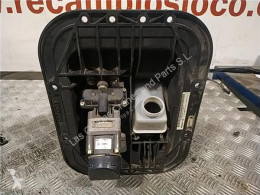 Renault Midlum Pédale d'embrayage WABCO Juego Pedales Completo 280 DXI pour camion 280 DXI truck part used